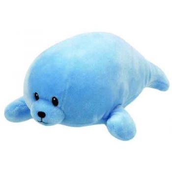BABY Ty Regular - Squirt Blue Seal