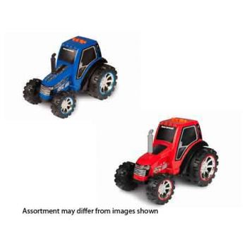 Road Rippers Rumble Tractor assorted ( was RRP $44.99 )