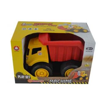 30cm Dump Truck ( was RRP $29.99 )