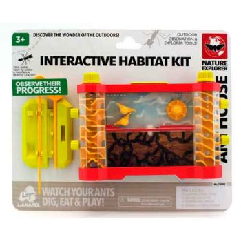 Nature Explorer Ant House