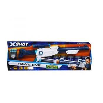 Zuru XSHOT Excel - Scope Dart Shooter