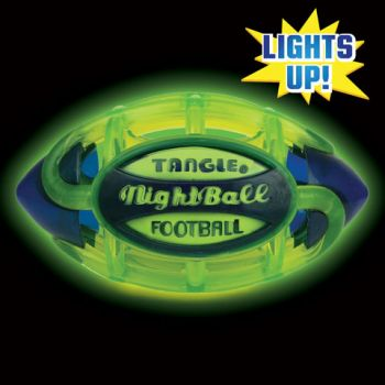 Nightball Football