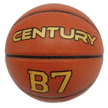 Basketball Size 7