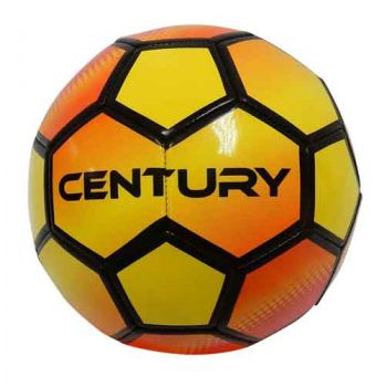 Soccerball Size 3
