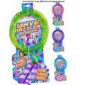 Maui Dazzler Jump Rope assorted