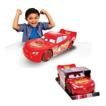 """Disney Cars 3 Large 20"""" McQueen"""