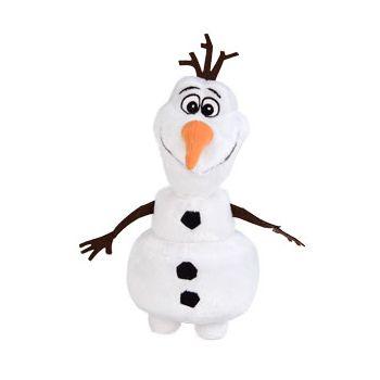 """Disney  Frozen 10"""" Olaf"""