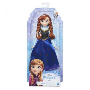Disney Frozen Classic Doll - ANNA