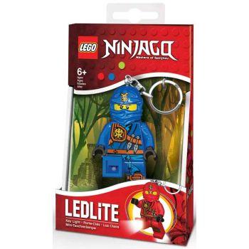 LEGO Ninjago Jay LED Key Lite