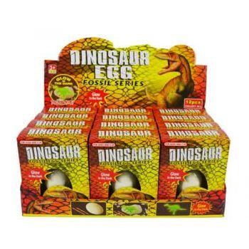 Diggem Up Dinosaur Egg ( ONLY SOLD in display of 12 )