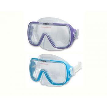 Intex Wave Rider Mask ( was RRP $14.99 )