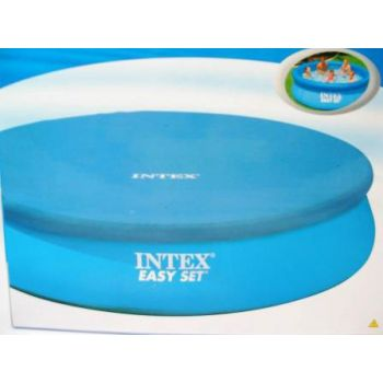 Intex Pool Cover For 10ft Easy Set Pools