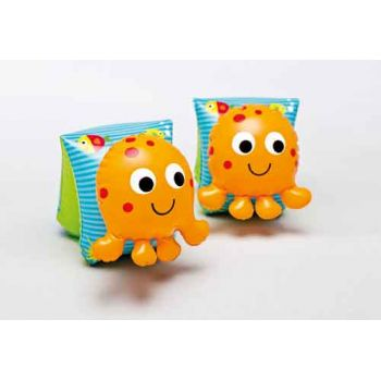Intex Lil' Octopus Arm Bands