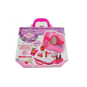 Beauty Set in Carry Case ( was RRP $24.99 )