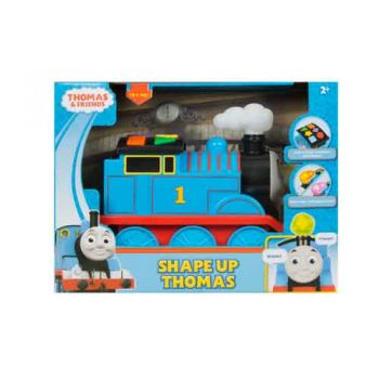 Thomas & Friends Shape up Thomas