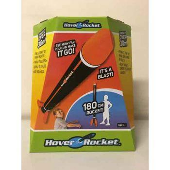 Hover Rocket assorted