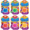 Gak Mini assorted ( ONLY SOLD in display of 18 )