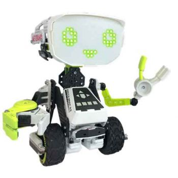 Meccano M.A.X Robot ( was RRP $299.99 )