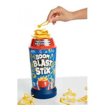 Boom Blast Stix ( was RRP $29.99 )
