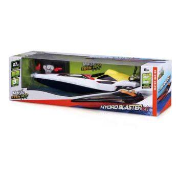 Maisto Radio Control Hydro Blaster Boat