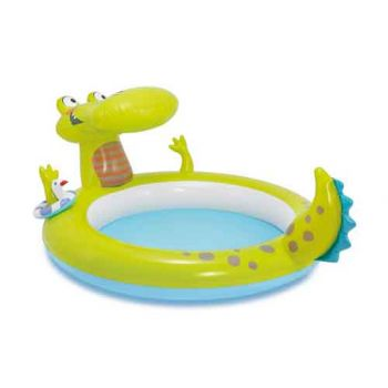 Intex Gator Spray Pool ( was RRP $49.99 )