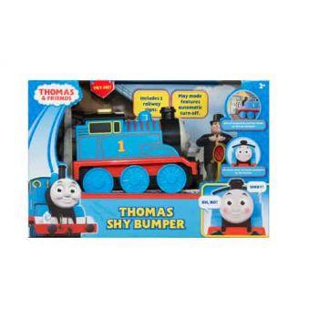 Thomas & Friends Shy Bumper ( was RRP $39.99 )