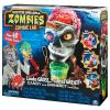 Dr Dreadful Zombie Lab ( was RRP $59.99 )