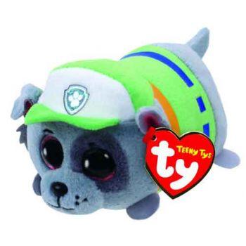 Teeny Tys - Paw Patrol Rocky