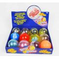 Hyper Bounce Balls ( ONLY SOLD in Display of 12 )