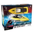 Revolt Radio Control Q5 Mini Boat
