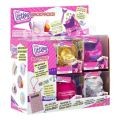 Real Littles Backpack Single Pack assorted  ( ONLY SOLD in Display of 9 )