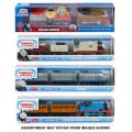 Thomas & Friends Track Master Greatest Moments assorted ( ONLY SOLD in Display of 9 )