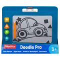Fisher Price Doodle Pro Super Stamper